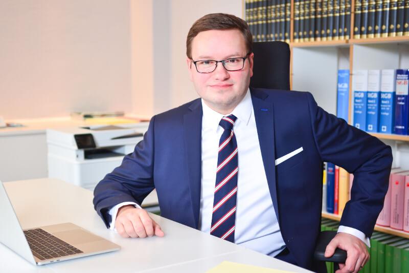 Medienstrafrecht, Rechtsanwalt, Strafverteidiger, Hamburg, Anwalt, Kanzlei, Rechtsanwälte, Laudon, Strafrecht, Strafsachen, Strafverteidigung, Neustadt, Medienrecht