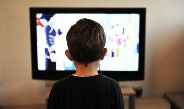Rundfunk, Telemedien, Jugendmedienschutz, Strafrecht, Ordnungswidrigkeiten, Straftaten, Bußgeld, OWi, YouTube, Video