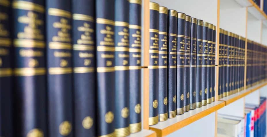 Rechtsprechungsübersicht, Rechtsprechung, Medienrecht, Medienstrafrecht, EGMR, BVerfG, BGH, OLG